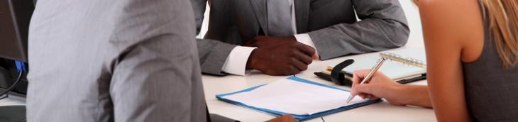 L'assurance responsabilité civile