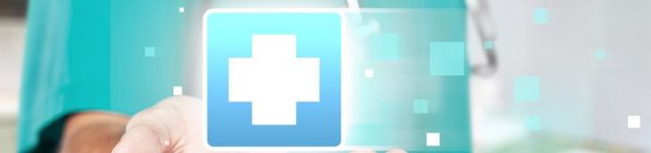Caisse d assurance maladie