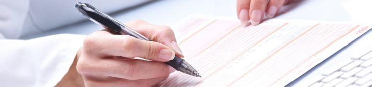 Dépenses Assurance Maladie lien tarifs mutuelles