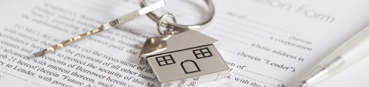 Dernières réformes sur le bail d'habitation