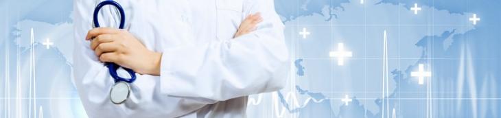 Aide installation médecins déserts médicaux