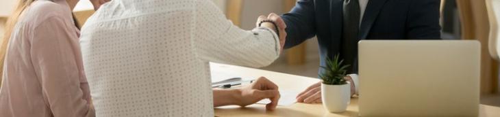 Deux millions d'euros supplémentaires pour la start-up assurantielle Simplis