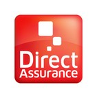 Direct Assurance a sorti son application YouDrive
