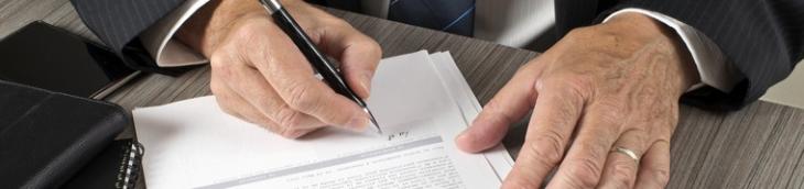 Directive intermédiaires assurance
