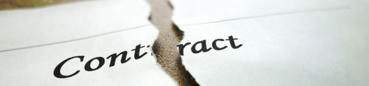 faculté de renonciation assurance-vie refus transmission QPC