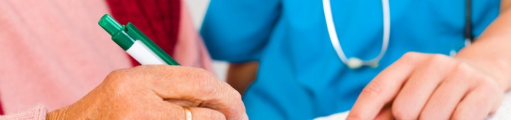 Les économies de l'Assurance maladie devraient atteindre deux milliards d'euros en 2019