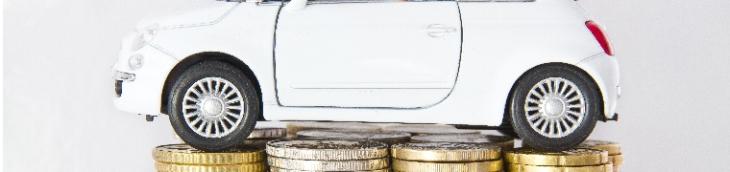 10 conseils pour économiser sur assurance auto et habitation