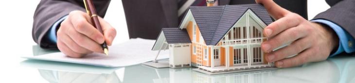 En 10 ans, le coût de l'assurance habitation a explosé