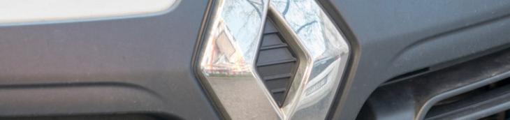 Une enquête comparative allemande prévoit l'essor des constructeurs automobiles français