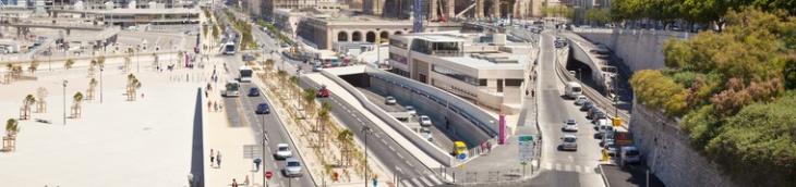 L'entreprise Citiz Provence prévoit de servir davantage de Marseillais