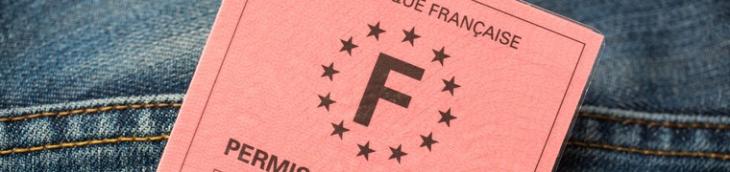 Est-il vraiment possible de réduire le prix du permis ?