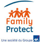 Family Protect (groupe Axa)