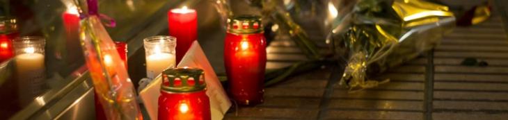 FGTI création nouveaux postes préjudices victimes attentats