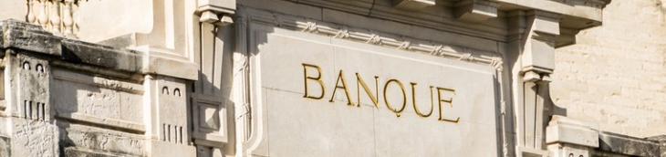 fin proche monopole banques assurance emprunteur