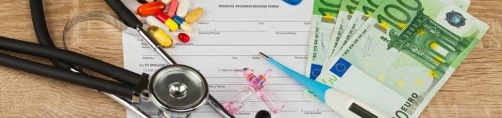 Le flou s'installe concernant les dispenses de cotisations des complémentaires santé obligatoires
