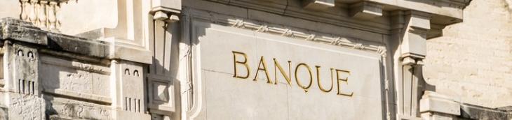 modestes concernés frais bancaires