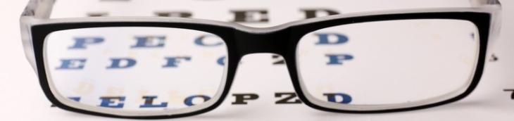 Les Français aspirent à une meilleure couverture pour leurs troubles de la vision