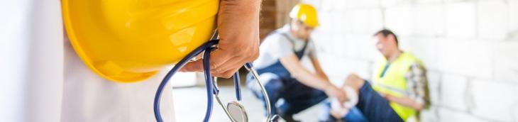 Les Français s'inquiètent quant à l'avenir des salariés face aux risques professionnels
