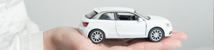 Français meilleures formules assurance voiture