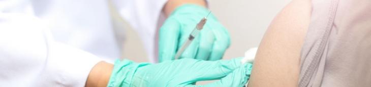 La France fait face dignement à l'épidémie de rougeole