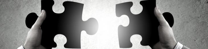 Organisation fusion MGEN Harmonie