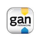 Gan Patrimoine