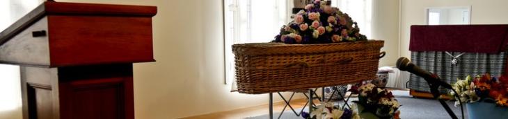 Une garantie obsèques vient compléter l'offre de La Mutuelle Générale