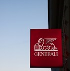 Generali met à la disposition de ses clients l'assurance Generali Protection Flottes