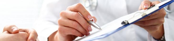Le gouvernement reporte son projet de réforme des contrats complémentaires d'assurance santé
