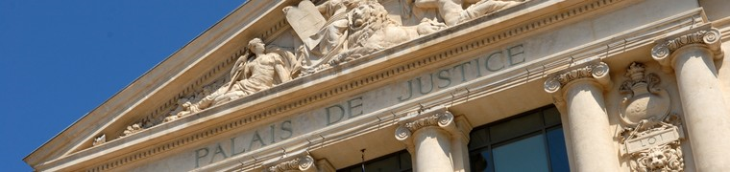 Détermination fraude assurance