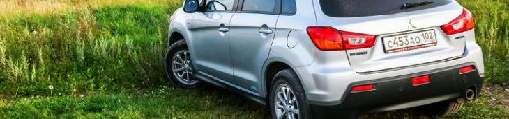 Le gris a habillé la plupart des voitures neuves vendues en 2018