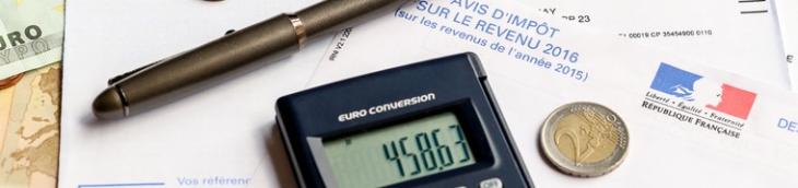 Tour d'horizon des produits de défiscalisation financière