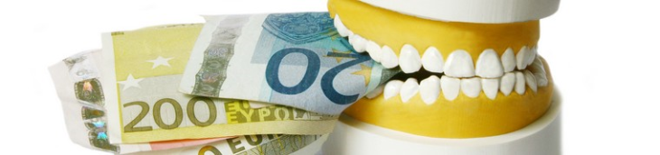 Complémentaire santé obligatoire et hausse d'impôts