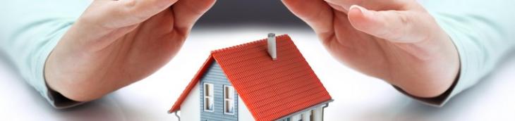 Une hausse inévitable du coût de l'assurance habitation en 2019