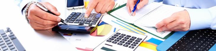Hausse des tarifs des assurances auto et habitation en 2017