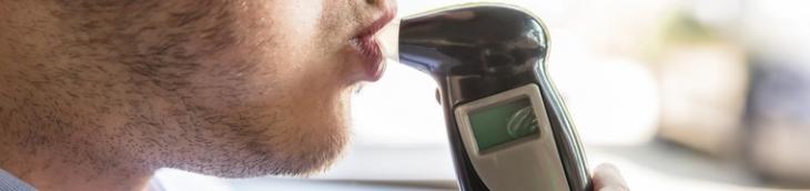 Impact de l'alcool au volant sur la sécurité routière en France