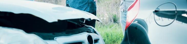 L'indemnisation des accidents dus à des personnes non assurées coûte cher