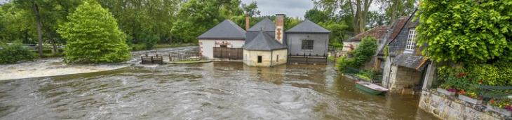 Indemnisations en retard pour les victimes des inondations de Gaillac-Toulza