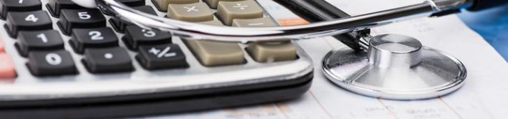 L'inflation des coûts de couverture maladie pour cette année est finalement inévitable