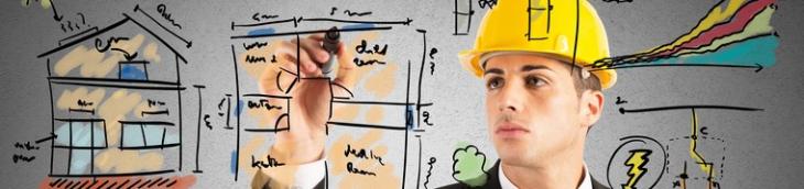 Le devoir d'information et de conseil du conseiller en patrimoine