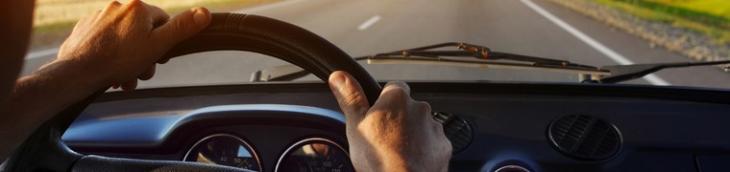 Infractions routières vidéosurveillance titulaire carte grise