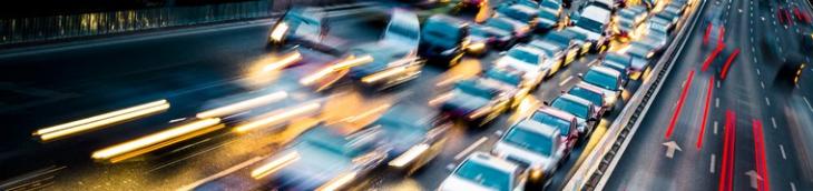 L'initiative d'équiper les véhicules européens de systèmes de sécurité dernier cri se poursuit