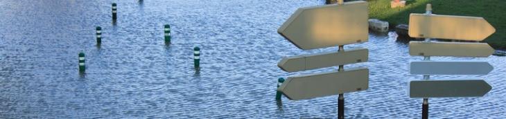 Inondations en France juin 2016