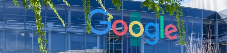 Insurlytech innove la communication avec ses assurés grâce à Google Home