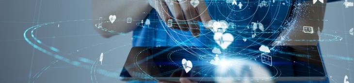 L'intelligence artificielle utilisée pour falsifier des données médicales