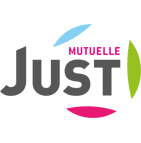 Mutuelle Just'