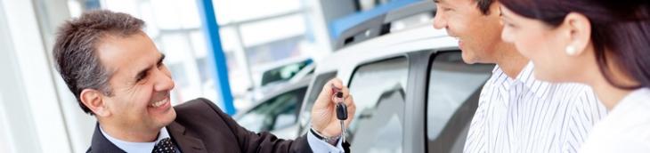 Acheter vendre voiture occasion intermédiaires