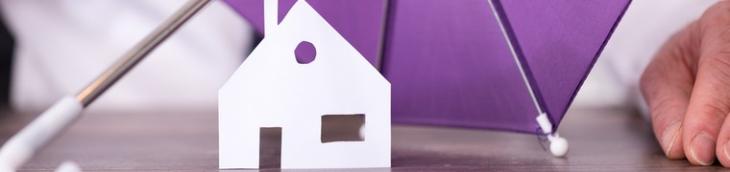 La légalisation du cannabis rendra-t-elle l'assurance habitation obligatoire ?