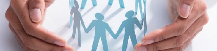 Languidic Osons l'Avenir et Mutuale collaborent pour une mutuelle à la population