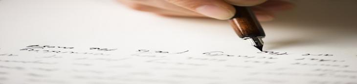 Lettre de résiliation mutuelle pour rattachement conjoint